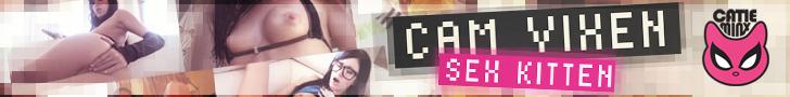 CatieMinx.com